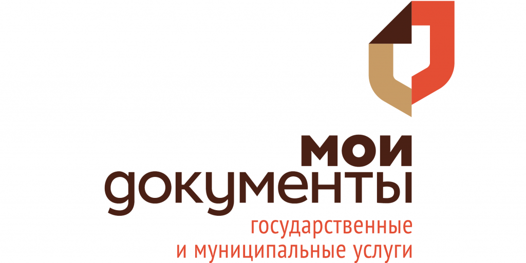 logo_md.png